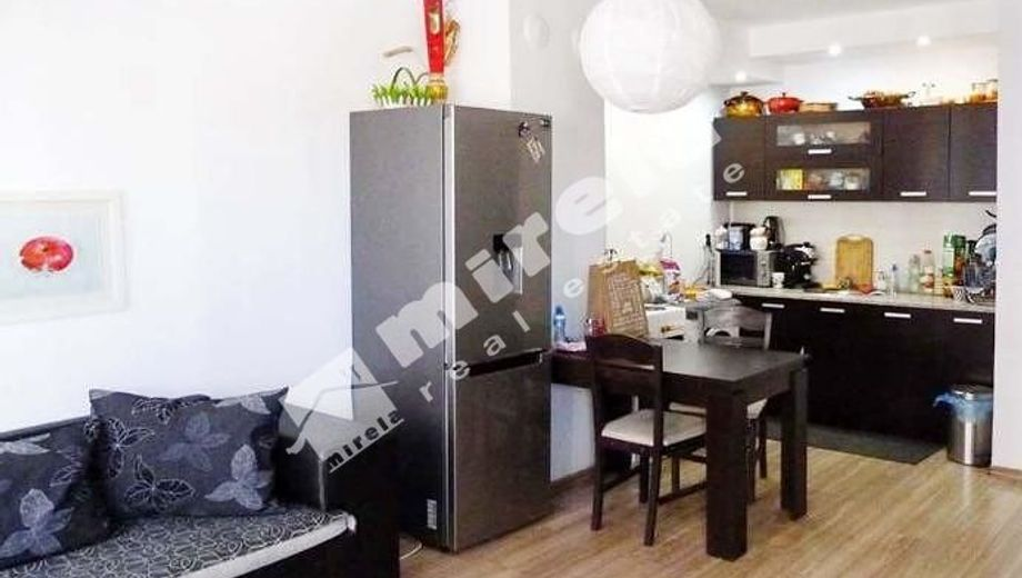 двустаен апартамент велико търново 31x1v5rj