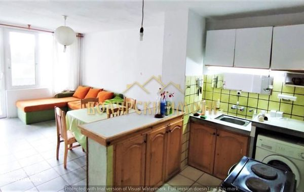 двустаен апартамент велико търново 336gku9a