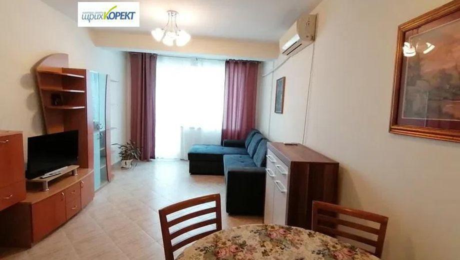 двустаен апартамент велико търново 35j6u186