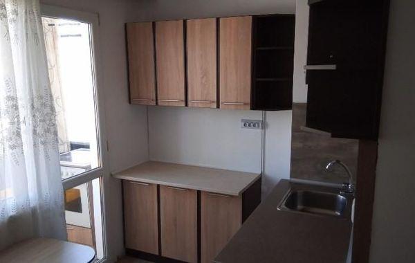 двустаен апартамент велико търново 394fr877