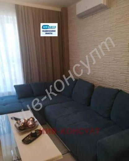 двустаен апартамент велико търново 3dhx6jfn