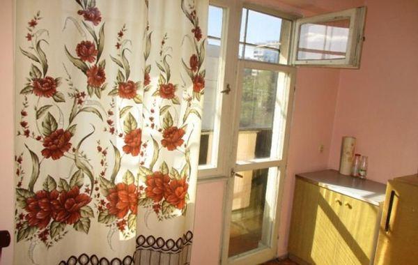 двустаен апартамент велико търново 3f3n256v