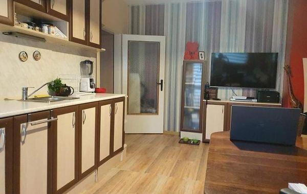 двустаен апартамент велико търново 3g31qntf