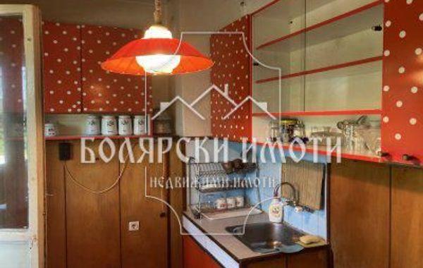 двустаен апартамент велико търново 3l86u67l