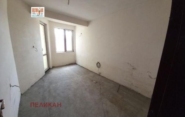 двустаен апартамент велико търново 3mjd3cf2