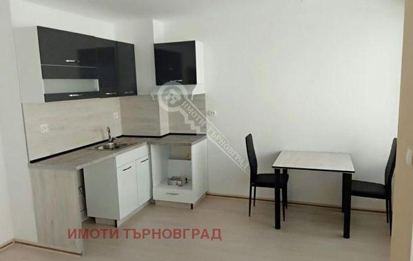 двустаен апартамент велико търново 3ucpukfn