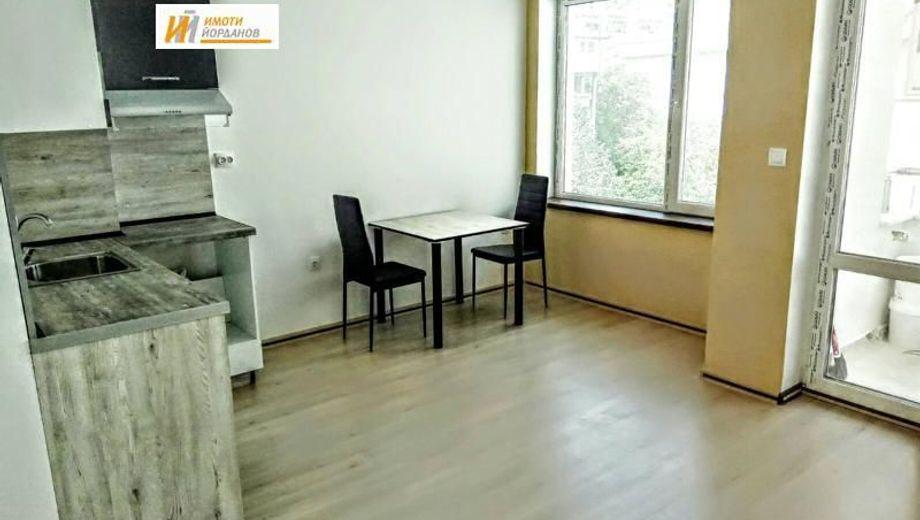 двустаен апартамент велико търново 3vyb4s4u
