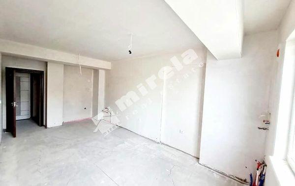 двустаен апартамент велико търново 41u7gqk8