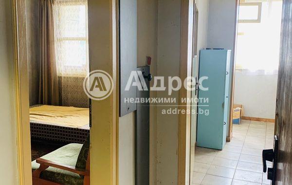 двустаен апартамент велико търново 42bcceb6