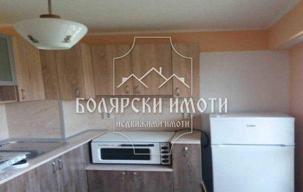 двустаен апартамент велико търново 43621uka