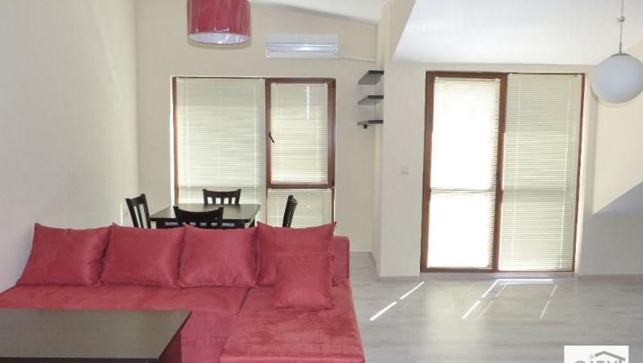 двустаен апартамент велико търново 43aahq8e