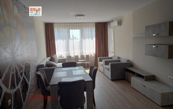 двустаен апартамент велико търново 48w1fa56
