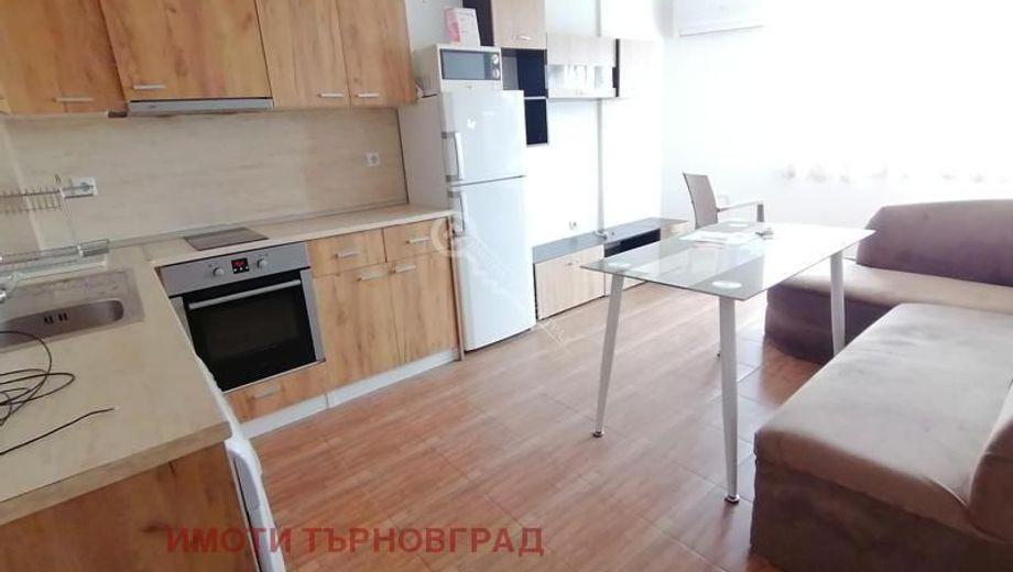 двустаен апартамент велико търново 4hku998u