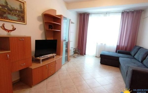 двустаен апартамент велико търново 4j3vgw6e