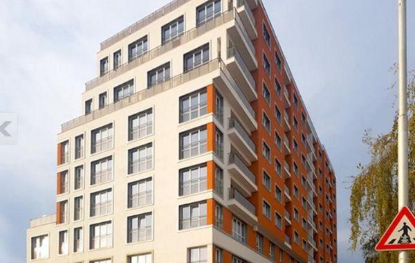 двустаен апартамент велико търново 4k3fnlfq