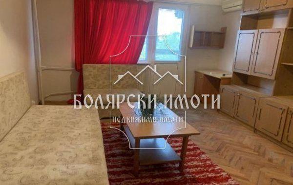 двустаен апартамент велико търново 4m1b3ty7