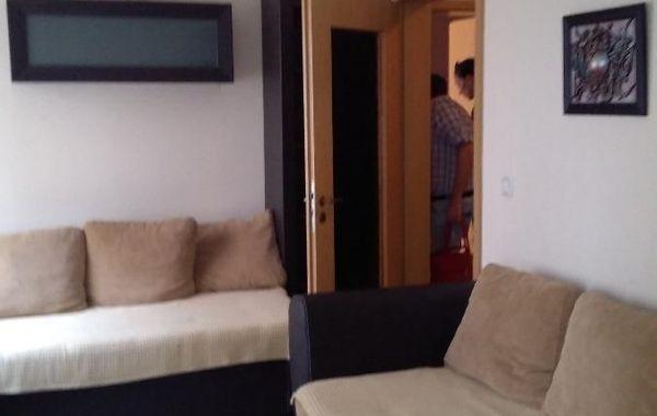 двустаен апартамент велико търново 58gyubhm