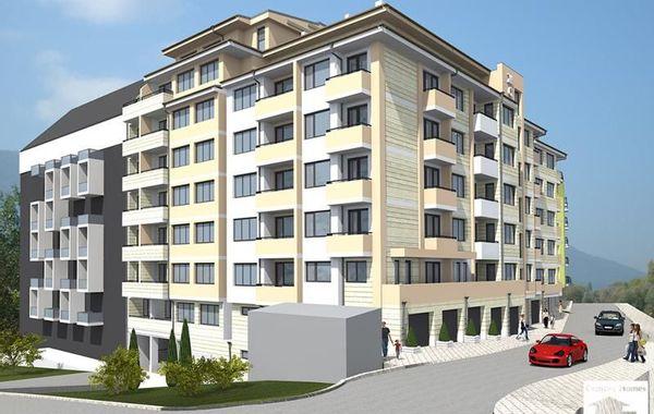 двустаен апартамент велико търново 59mw34at