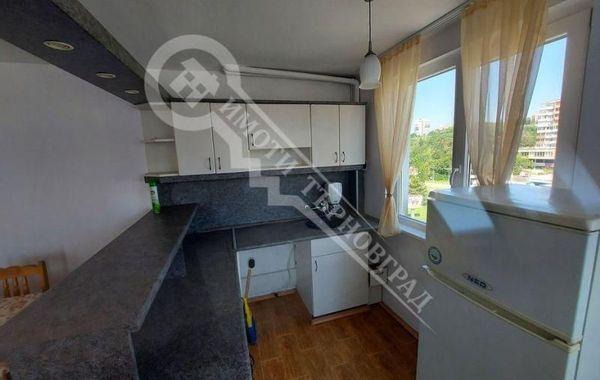 двустаен апартамент велико търново 5bexbw7j