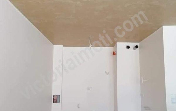 двустаен апартамент велико търново 5jdx1s7d