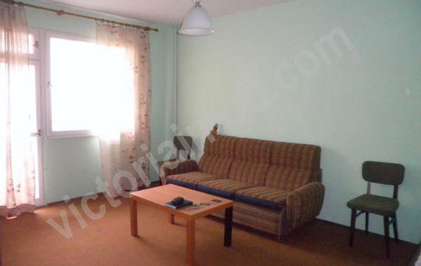 двустаен апартамент велико търново 5lklvk7r