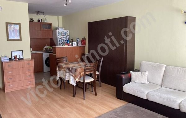 двустаен апартамент велико търново 5p8awmc9