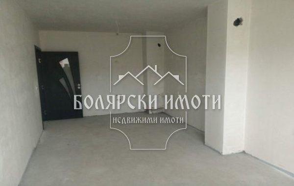 двустаен апартамент велико търново 5q9qrcq5