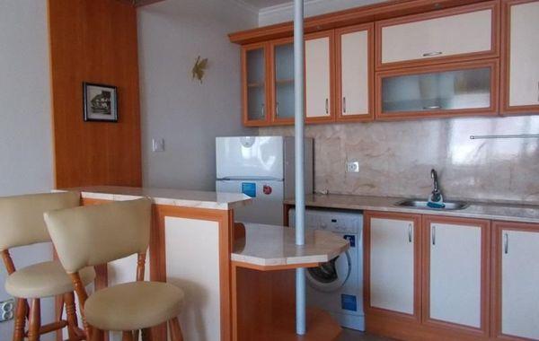 двустаен апартамент велико търново 5ttem5yn