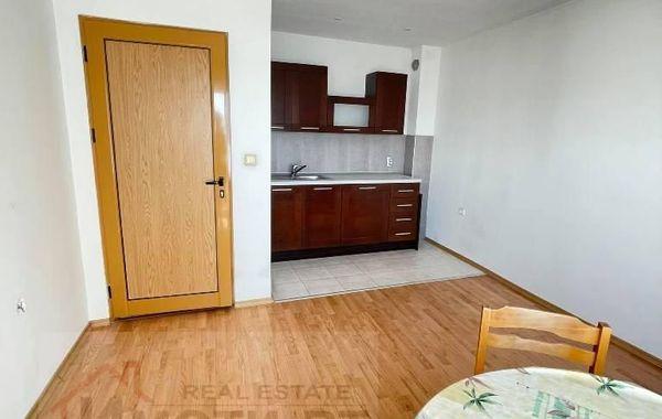 двустаен апартамент велико търново 5wt46kq5