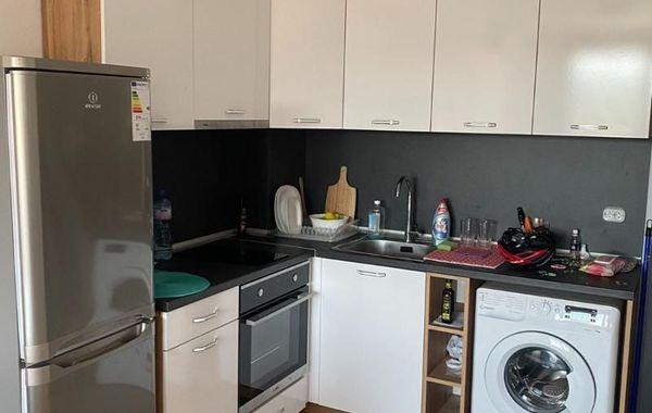 двустаен апартамент велико търново 6hgw853j