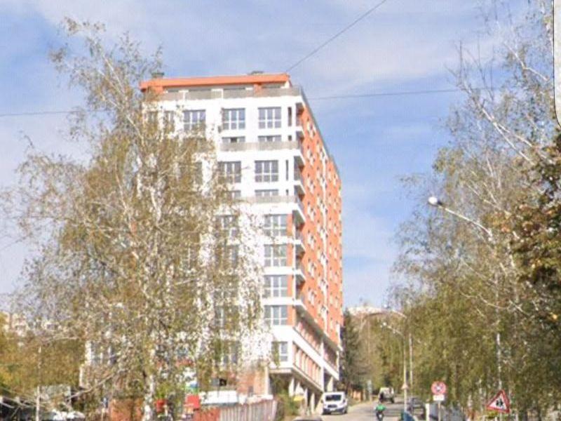 двустаен апартамент велико търново 6sutvvqq