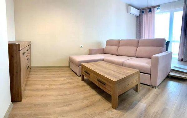 двустаен апартамент велико търново 6ubvq5h4