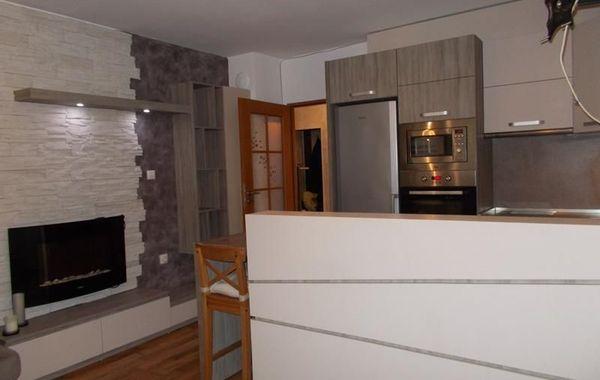 двустаен апартамент велико търново 6us4lkek