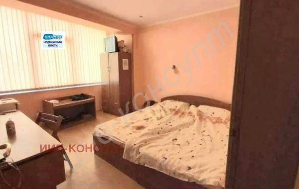 двустаен апартамент велико търново 6v7ynmkc