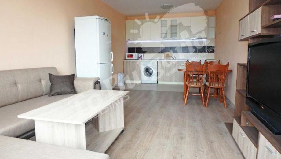 двустаен апартамент велико търново 6v944ugk