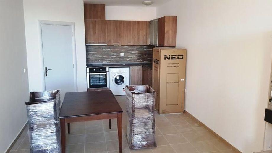 двустаен апартамент велико търново 76v3n8nf