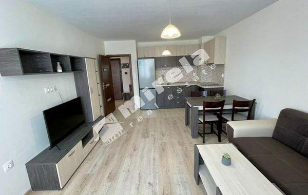 двустаен апартамент велико търново 7c9jpd23
