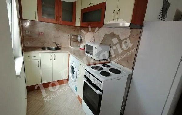 двустаен апартамент велико търново 7heurb7d