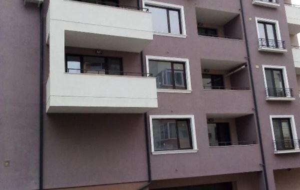 двустаен апартамент велико търново 7jvtxgt2