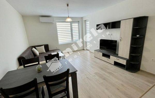 двустаен апартамент велико търново 7x171lmv