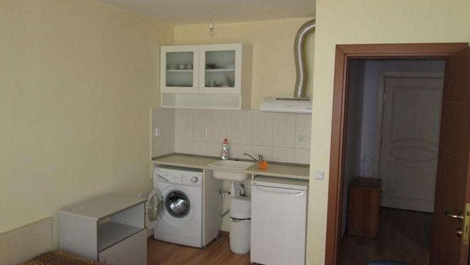 двустаен апартамент велико търново 83x768qb