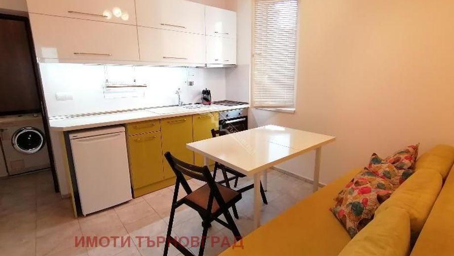 двустаен апартамент велико търново 8c8kft77