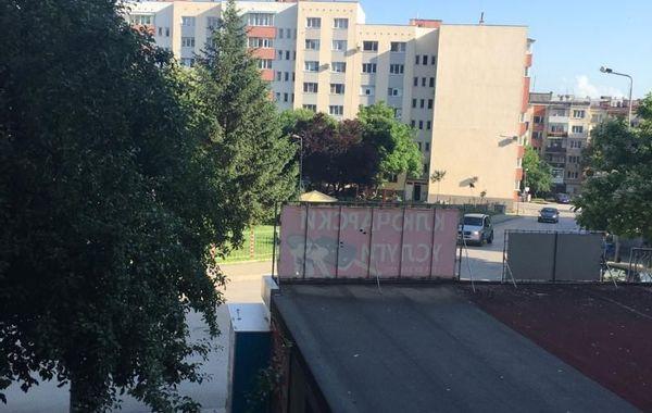 двустаен апартамент велико търново 8duu4d7m