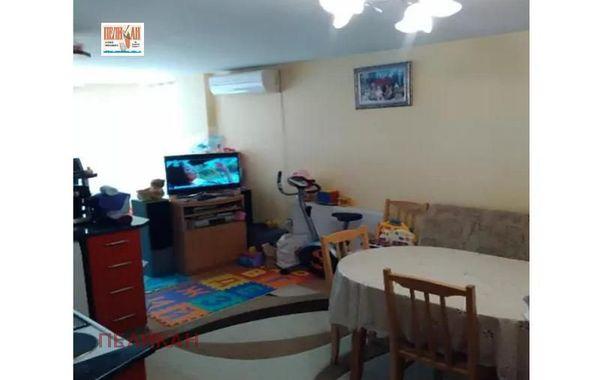 двустаен апартамент велико търново 8nf75g5k