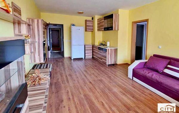 двустаен апартамент велико търново 8sspgvd8