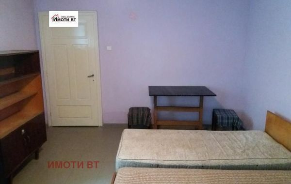двустаен апартамент велико търново 8xhpx4mj