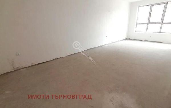 двустаен апартамент велико търново 9dywv3np