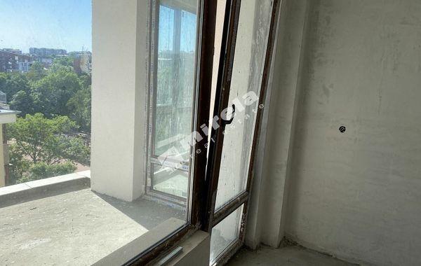 двустаен апартамент велико търново 9mef93rt