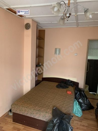 двустаен апартамент велико търново 9nj5upv5