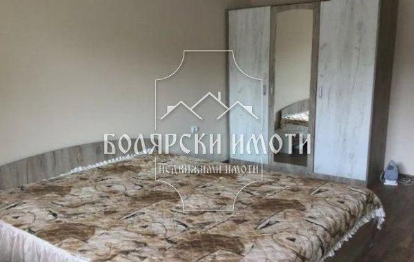 двустаен апартамент велико търново 9w92j9dk